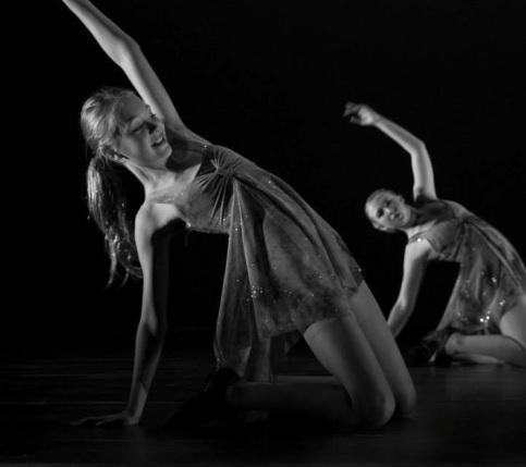 lt dance studio shawnigan lake lyrical
