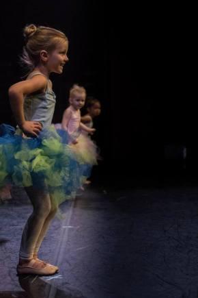 kids ballet lt dance studio shawnigan lake