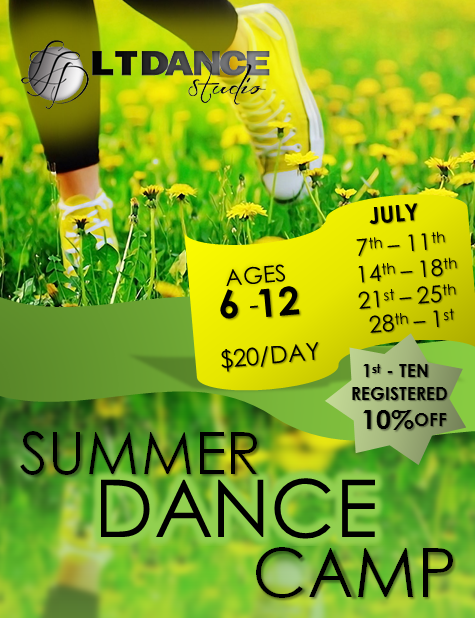 summer dance camp shawnigan lake