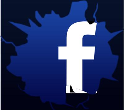 facebook dance image