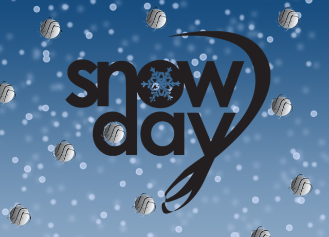 snow day poster web