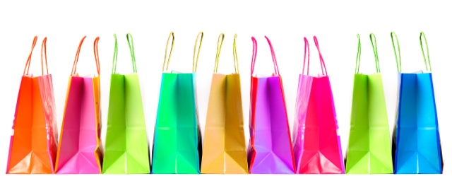 shopping-bagsl
