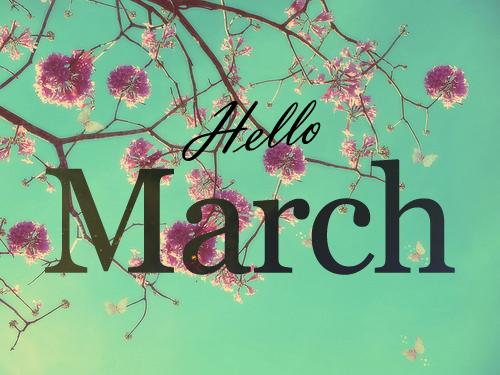 hello-march-2015
