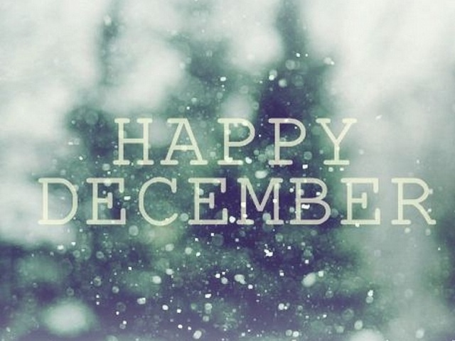 december-pictures-2015