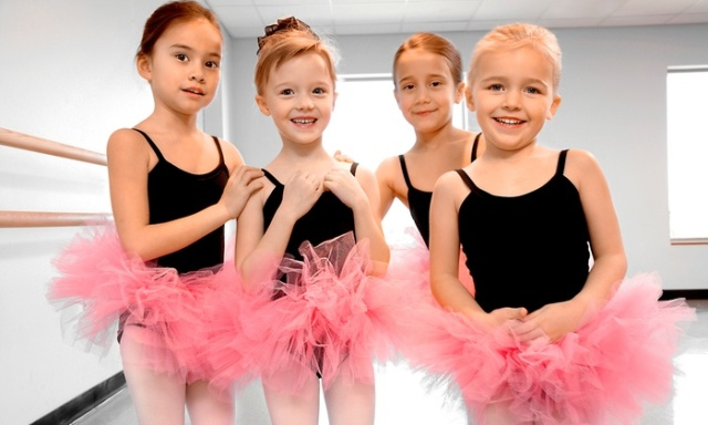 lt dance studio little tots