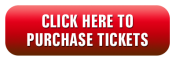 click here purchase tickets